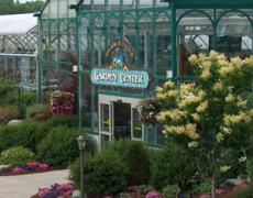 Dickman Farms Garden Center